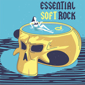 Essential Soft Rock de Various Artists