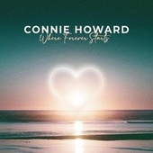Where Forever Starts by Connie Howard
