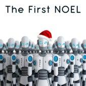 The First Noel by Matt Johnson