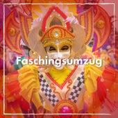 Faschingsumzug von Various Artists