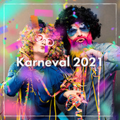 Karneval 2021 von Various Artists