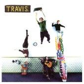 More Than Us (Original Version) by Travis