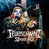 Schubsetanz (Black Metal Version) von Feuerschwanz