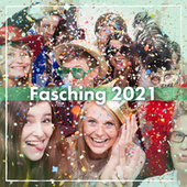 Fasching 2021 de Various Artists