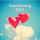 Valentinstag 2021 de Various Artists