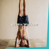 60 Min Workout by Various Artists