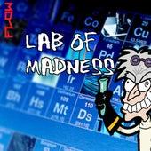 Lab Of Madness von Flow