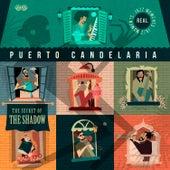 The Secret Of The Shadow de Puerto Candelaria