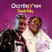 Omah Baby by OzzyBee