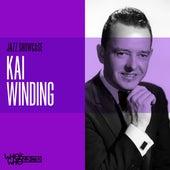 Jazz Showcase von Kai Winding