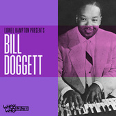 Bill Doggett: