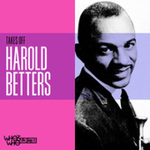 Takes Off von Harold Betters