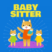 Baby Sitter Music For Kids de Kids Hits Projects