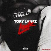 Big Tipper (feat. Melii, Lil Wayne) di Tory Lanez