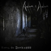 March of Darkness de adam