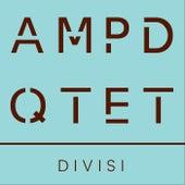 Try Jesus (feat. Ampd Qtet) de Divisi