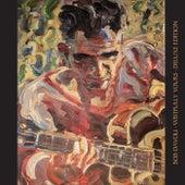 Wistfully Yours: Deluxe Edition de Bob Davoli