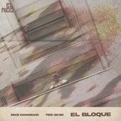 EL BLOQUE by Sike Damodar