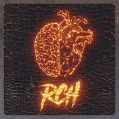 RCH by Grady