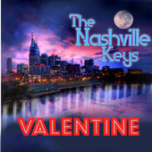 Valentine de The Nashville Keys