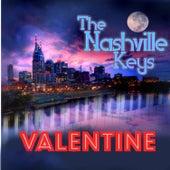 Valentine by The Nashville Keys