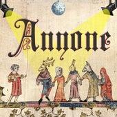 Anyone (Medieval Version) de Bardcore