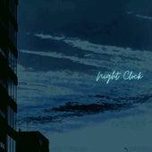 Night Clock by Laurel