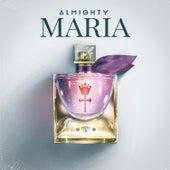 Maria de Almighty