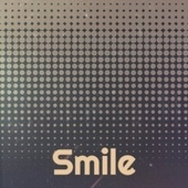 Smile by Henry Hall Faron Young