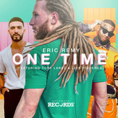 One Time de Eric Remy