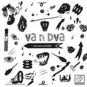 VA N Dva by Various Artists