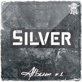 Silver Album 1 de Various Artists