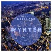 Wynter von Kazeloon (Original Hoodstar)