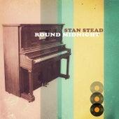Round Midnight by Stan Stead