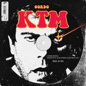 KTM von Carnage