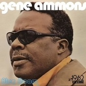 Blue Room by Gene Ammons