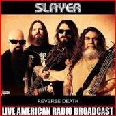 Reverse Death de Slayer