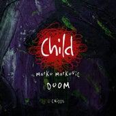 Doom de Marko Markovic
