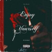 Enjoy Yourself de DJ Caldwell