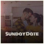 Sunday Date de Various Artists