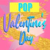Valentines Day Pop von Various Artists