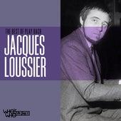 The Best of Play Bach de Jacques Loussier