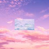 rosado by Franco