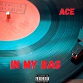 In My Bag de Ace