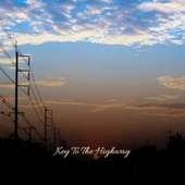 Key To The Highway by Various Artists