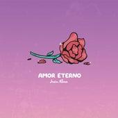 Amor Eterno (Cover) de Iván Rosa