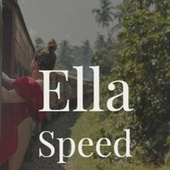 Ella Speed von Various Artists