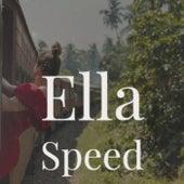 Ella Speed van Various Artists