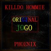 Original Jogo by Killdo Hommie