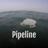 Pipeline de Various Artists